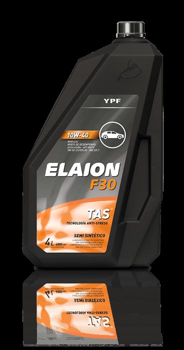 ELAION F30-W