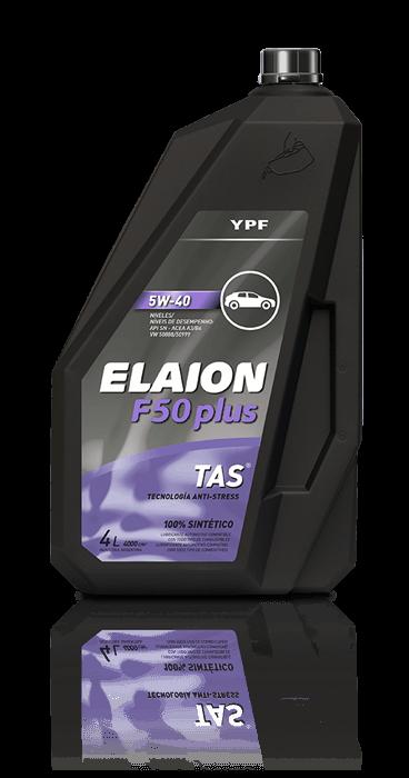 ELAION F50-Plus