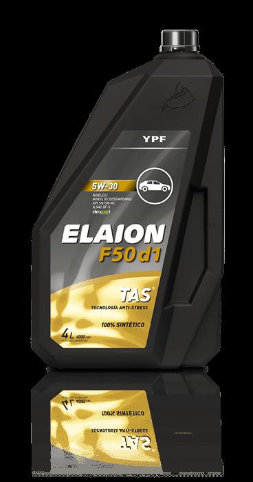 ELAION F50-d1