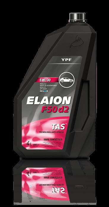 ELAION F50-d2