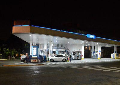 NAFPUR Av. Argentina 5620