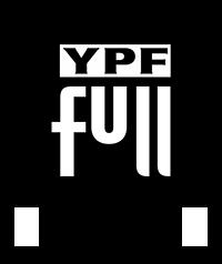 YPF Full